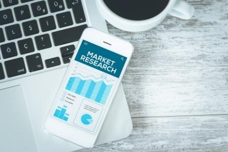 Online Marktforschungs-Panel Marktforschung
