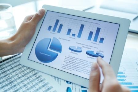 Analyse Auswertung Marktforschung Nio Field
